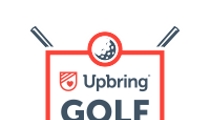Upbring Golf San Antonio 2017