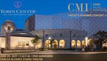 COSA Music Institute
