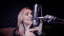 The Tobin Welcomes Grammy-winning Lesbian Trailblazer Melissa Etheridge on Wednesday