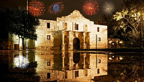 Fourth of July Roundup: 5 Celebrations Not to Miss