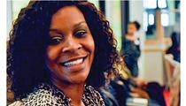 Prosecutors Dismiss Perjury Charge Against Trooper Who Arrested Sandra Bland