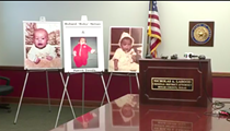 """""""Angel of Death"""" Nurse Charged With Two More Infant Murders"""