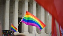 Texas Supreme Court Rules Against Same-Sex Spousal Benefits