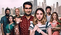 'The Big Sick' May Be Too Much of a Good Thing