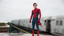 Spider-Man: Homecoming Brings a Welcome Focus on a 15-year-old Hero