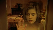 Two Enigmatic Women Lead Parallel Lives in the Arthouse Favorite 'The Double Life of Véronique'