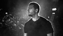 Revolutionary Magician and Illusionist David Blaine Brings His Sorcery to the Majestic