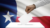 Will Federal Judges Be Able to Fix Texas Voting Rights Before 2018 Elections?