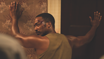 'Detroit' Recreates one Harrowing Battle in an Ongoing Conflict