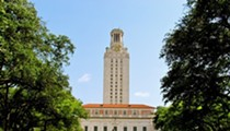 Will UT-Austin's Affirmative Action Policy Withstand the Trump Era?