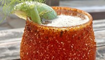 Hoppy Monk Is Hosting a Michelada Fest