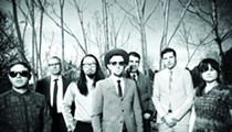 The Avett Brothers Are Coming to Whitewater, for Real This Time