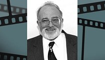Longtime San Antonio Movie Critic Bob Polunsky Passes Away at 85