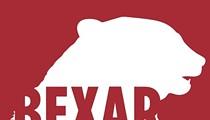Bexar Stage Level 1 Improv: Scene to Show (8 Week Class)