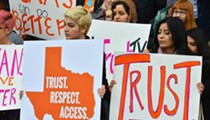 Federal Judge Temporarily Halts Law Banning Safest Type of Second-Trimester Abortion