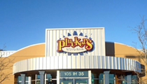 Pluckers Wing Bar is Heading to San Antonio