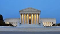 Supreme Court's Conservative Majority Halts Texas Redistricting Ruling