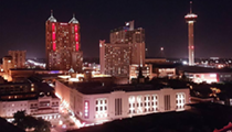 San Antonio Popular Among Millennials, According to Survey