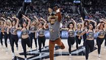 Spurs 5K at AT&T Center Postponed, No Date Set