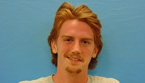 Texas Tech Student from Seguin Kills Campus Police Officer