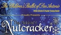 <em>The Children's Nutcracker</em>