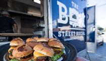Get Ready to Rumble at Third Annual San Antonio Food Truck Showdown