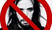 Marilyn Manson Has Fired Bassist Twiggy Ramirez Following Rape Allegations