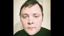 The Sutherland Springs Shooter Was Not a Member of Antifa