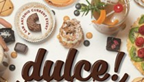Win tickets to Dulce!