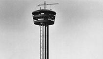 UTSA Institute of Texan Culture Wants to Hear Your HemisFair '68 Memories