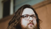 Underground Hip-hop Artist Jonwayne is Actually a Good Rapper, So Catch Him at Limelight