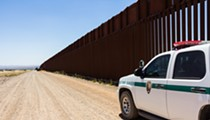 Sheriff Says Texas Border Patrol Agent Death May Have Been an Accident, Not Assault