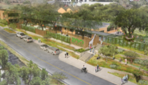 San Antonio Zoo's Preschool Expanding, Will Be Largest Nature-Based Program in Country