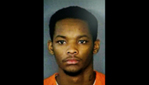 Police Arrest Murder Suspect in Whataburger Shooting of 15-Year-Old