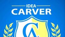 IDEA Carver