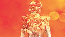 Valero Alamo Bowl Kicking Off at Alamodome This Thursday