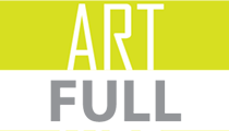 ArtFull Wednesday: One-on-One