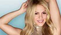 Shakira Has Postponed Her Concert in San Antonio and We're Not Okay