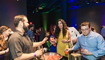 The <i>Current</i>'s Cocktail Connoisseurs Share Can't-Miss San Antonio Cocktail Conference Seminars