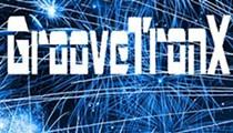 GrooveTronX