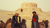 Alamo Drafthouse to Screen Marco Polo-Inspired Documentary Promoting Community Service
