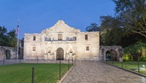 Following Complaints, Alamo Redesign Meetings Are Now Open to the Public