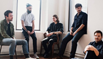 Fleet Foxes Are Headed to San Antonio This Spring