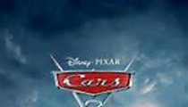Cars 3 Free Outdoor Movie