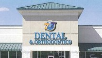 7 to 7 Dental & Orthodontics