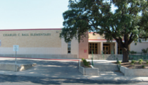 Parent Reportedly Punched SAISD Teacher for Allegedly Slapping Her Child
