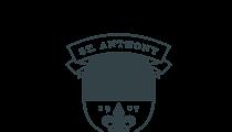 Open Enrollment at St. Anthony Catholic School Pre K 3 - 8th Grade