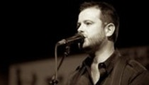 Wade Bowen with Cody Canada & the Departed, Micky and The Motorcars
