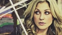 Sunny Sweeney with Tennessee Jet
