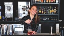 Back the Rack: Meet the Bartenders Repping San Antonio at Speed Rack Southwest in Phoenix